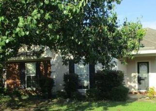Casa en ejecución hipotecaria in Prattville, AL, 36066,  KENALAY CT ID: F4289725
