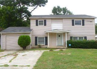 Casa en ejecución hipotecaria in Huntsville, AL, 35805,  ATLANTIC ST SW ID: F4289726
