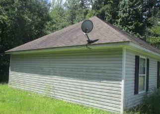 Foreclosure Home in Jefferson county, AL ID: F4289732