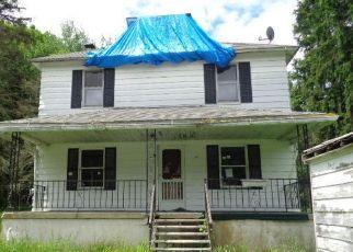 Casa en ejecución hipotecaria in Wayne Condado, PA ID: F4289743