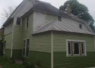 Foreclosure Home in Herkimer county, NY ID: F4289749