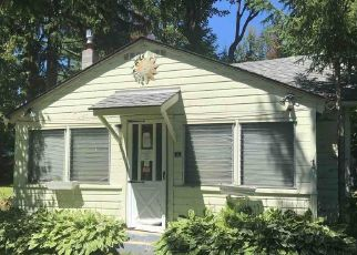 Foreclosure Home in Fulton county, NY ID: F4289752