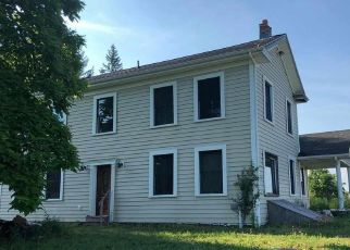 Foreclosure Home in Schenectady county, NY ID: F4289753