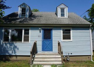Casa en ejecución hipotecaria in Morris Condado, NJ ID: F4289760