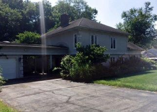 Foreclosed Home in WILTSHIRE BLVD, Fairfield, OH - 45014