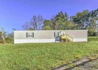 Foreclosure Home in Grainger county, TN ID: F4289830