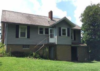 Foreclosed Home in MILL RD, Cincinnati, OH - 45240