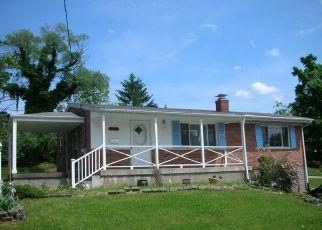 Foreclosed Home in SERBEN DR, Cincinnati, OH - 45233