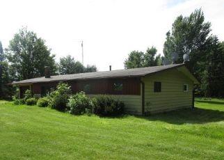 Casa en ejecución hipotecaria in Wausau, WI, 54403,  STATE HIGHWAY 52 ID: F4289858
