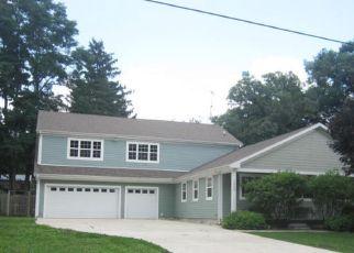 Casa en ejecución hipotecaria in Walworth Condado, WI ID: F4289861