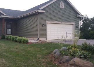 Foreclosed Home en LAKEVIEW AVE, Merrimac, WI - 53561