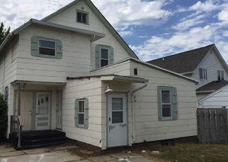 Casa en ejecución hipotecaria in Manitowoc Condado, WI ID: F4289864