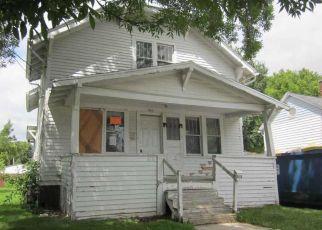Casa en ejecución hipotecaria in Manitowoc, WI, 54220,  S 19TH ST ID: F4289870