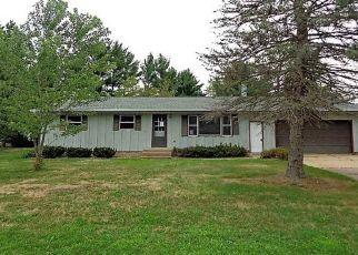 Casa en ejecución hipotecaria in Wood Condado, WI ID: F4289881