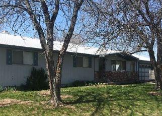 Casa en ejecución hipotecaria in Okanogan Condado, WA ID: F4289888