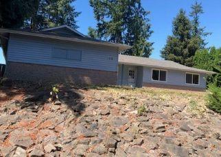 Foreclosure Home in Cowlitz county, WA ID: F4289889
