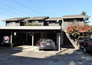 Foreclosure Home in King county, WA ID: F4289892