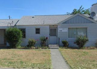 Casa en ejecución hipotecaria in Grant Condado, WA ID: F4289893