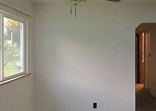 Casa en ejecución hipotecaria in Jefferson Condado, WA ID: F4289895