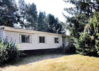 Foreclosure Home in Cowlitz county, WA ID: F4289897