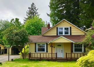 Foreclosed Home en LARK ST SW, Olympia, WA - 98512