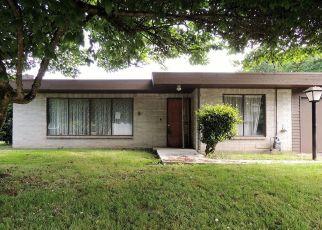 Foreclosure Home in King county, WA ID: F4289901