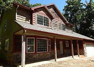 Casa en ejecución hipotecaria in Clark Condado, WA ID: F4289902