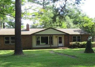 Foreclosed Home en BRIDGES AVE, Portsmouth, VA - 23703