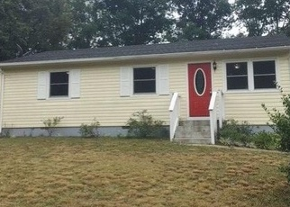 Foreclosed Home en BRASWELL ST, Bowling Green, VA - 22427
