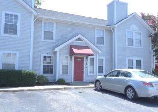 Foreclosed Home en FORT WORTH AVE, Norfolk, VA - 23505