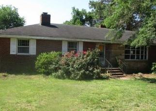 Foreclosed Home en SUNKIST RD, Chesapeake, VA - 23321