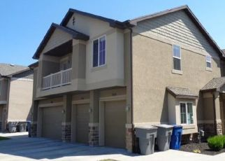 Foreclosure Home in Davis county, UT ID: F4289965