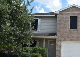 Casa en ejecución hipotecaria in Humble, TX, 77338,  LINDEN HOUSE CT ID: F4289978