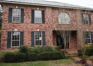 Casa en ejecución hipotecaria in San Antonio, TX, 78258,  LOST STAR ID: F4289986