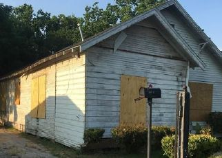 Foreclosure Home in Houston, TX, 77051,  DU BOIS ST ID: F4290004