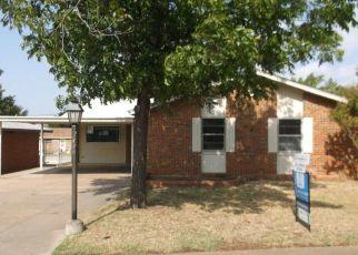 Casa en ejecución hipotecaria in Wichita Falls, TX, 76306,  GAY ST ID: F4290013