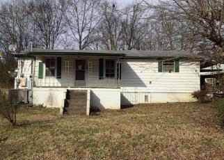Foreclosed Home in HOOPER ST, Newport, TN - 37821