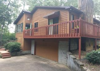 Foreclosed Home in NEWCOM CT, Crossville, TN - 38558