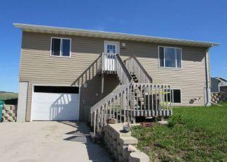 Casa en ejecución hipotecaria in Black Hawk, SD, 57718,  GLACIER CT ID: F4290035