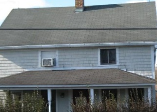 Foreclosed Home in LAKESIDE DR, Block Island, RI - 02807