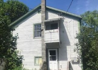 Foreclosure Home in Washington county, NY ID: F4290046