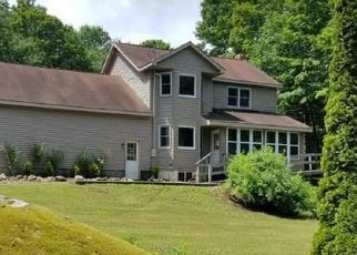 Foreclosure Home in Fulton county, NY ID: F4290049
