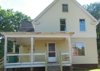 Foreclosure Home in Rochester, NH, 03867,  HASKELL AVE ID: F4290051