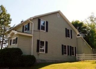 Foreclosure Home in Montgomery county, NY ID: F4290079