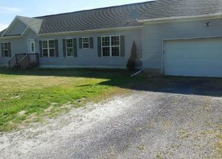 Foreclosure Home in Grand Isle county, VT ID: F4290081