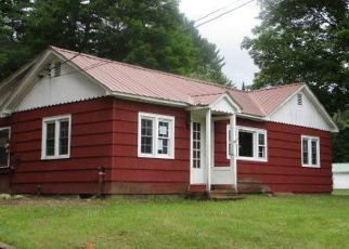 Foreclosure Home in Warren county, NY ID: F4290092