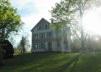 Foreclosure Home in Newton, NH, 03858,  S MAIN ST ID: F4290093