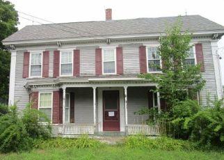 Foreclosure Home in Merrimack county, NH ID: F4290094