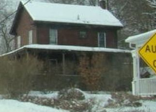 Foreclosure Home in Essex county, NY ID: F4290105