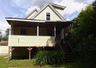 Foreclosure Home in Coos county, NH ID: F4290107